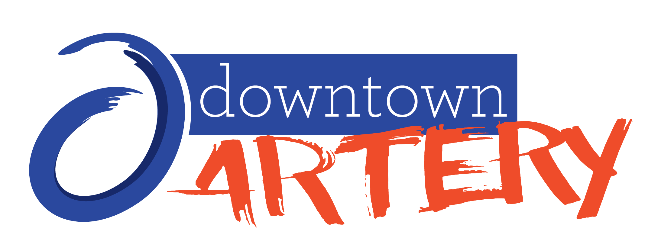 Downtown Artery_Logo-01
