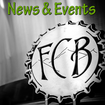 News & Events Icon