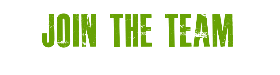 Newslettertext