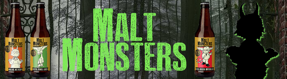 MaltMonsterSeasonal