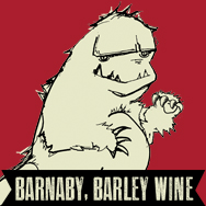 BarnabyIcon