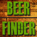 BeerFinder