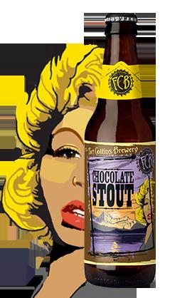ChocolateStoutIcon